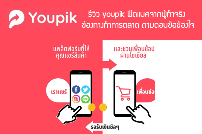 youpik-review.png