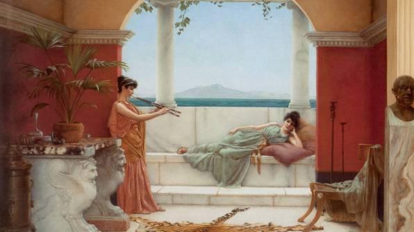 paintings-1920-1080-wallpaper