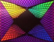vortex-psychedelic-drapes-1