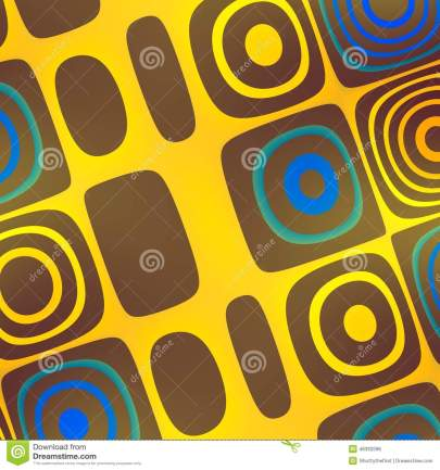 yellow-blue-abstract-art-background-funky-graphic-design-decorative-pattern-digital-backdrop-psychedelic-style-colored-circle-46392596