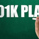 The Benefits of Having a Strong 401k Plan