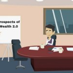 "Read about Prospects of Wealth 2.0 in ""The Latest In Financial Advisor #FinTech for July 2018"""