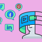 Why prospecting through social media is a must for financial advisors