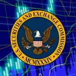 What SEC Best Interest Proposals Mean for Investment Advisors