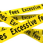 How advisors can avoid excessive fees lawsuits and become better fiduciaries at the same time
