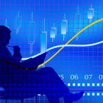 15 Weekly Stats for Financial Advisors: Week of May 13, 2019
