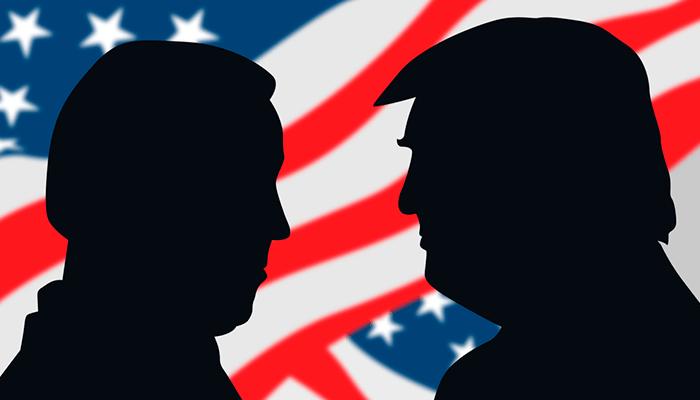Prospect of a Biden Win Powering the Yuan