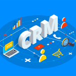 Why You Need a Lifestyle CRM. Part 2