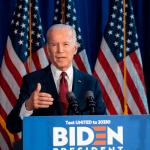 RegBIDEN: What's next for Reg BI in the new administration