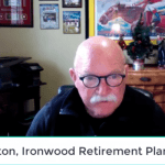 Case Study from Ironwood Retirement Plan Consultants : How LE PRO Fills Your Pipeline