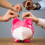 COVID impact on Retirement Savings