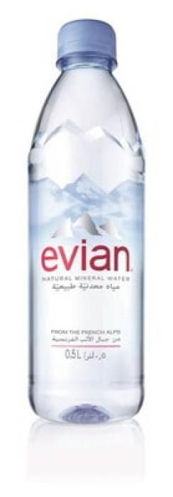 Evian_5oo_ml