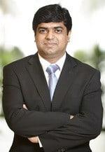 Amit Rupchandani_Managing Director EMEA, Obi Worldphone