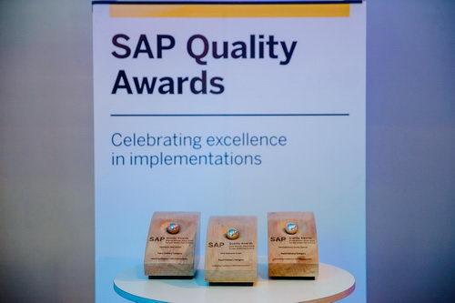SAP - MENA Quality Awards - 2a