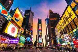 arabian oud New York