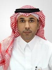 المهندس ناصر سليمان الناصر