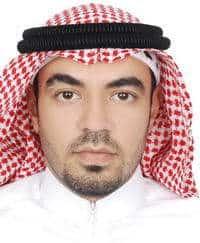 عبدالله حجازي