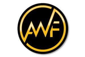 asbar world forum