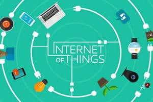"""شراكة بين """"آي بي أم"""" و """"فيزا"""" لتحويل جميع الأجهزة المتصلة بالإنترنت إلى نقاط بيع محتملة عبر منصة """"واتسون لإنترنت الأشياء"""""""