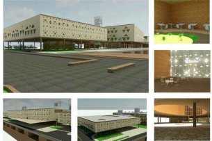 جمعية التشكيليين توقع مذكرة تعاون مع كلية العمارة والتخطيط بجامعة الملك سعود