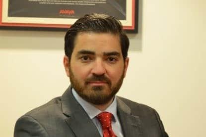 عصمت أبو رسلان
