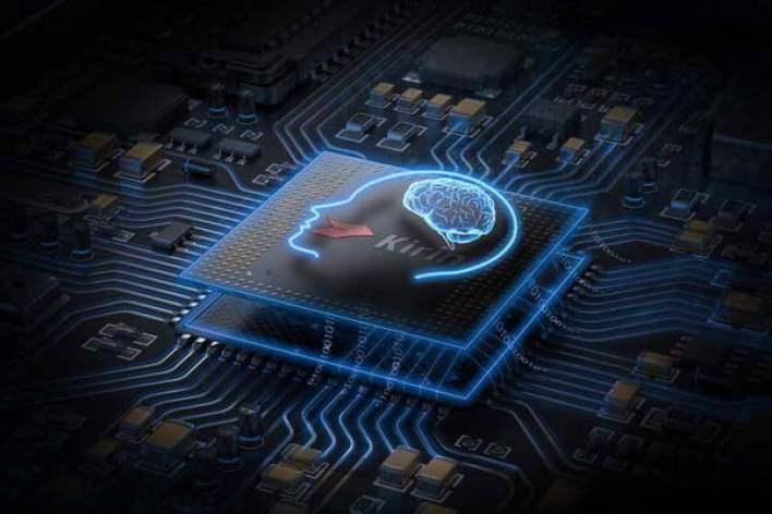 تدرك هواوي أهمية الابتكار في تحقيق نجاح استراتيجية الذكاء الاصطناعي