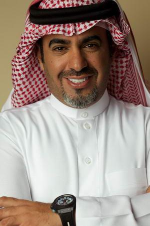 - الرياضة السعودية شهدت في الآونة الأخيرة مرحلة جديدة من صناعة التميز وإطلاق المبادرات في ظل رؤية 2030