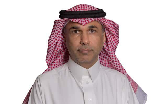 ارتفاع صافي أرباح شركة الاتصالات السعودية (STC) بنسبة 3.74% خلال الربع الثاني من العام 2018م