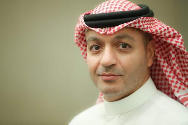 أول تقرير على مستوى منطقة أوروبا والشرق الأوسط وأفريقيا يشير إلى توقعات واعدة لمستقبل البيئات متعددة السحابة في المملكة العربية السعودية
