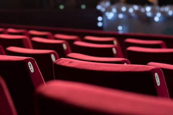 W7Worldwide قادت أهم حدثين سينمائيين بالسعودية في 2018
