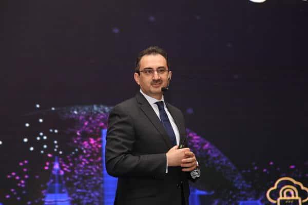 """مؤتمر شركاء شركة """"هواوي السعودية"""" للنظام الإيكولوجي  يسلط الضوء على المستقبل الرقمي للسعودية"""