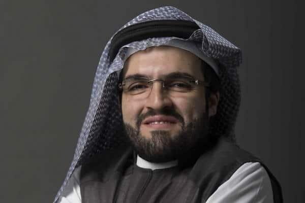 Majed M Al Tahan