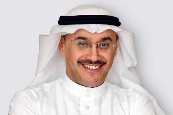 STCPay تعّين مجلس إدارة جديد برئاسة خالد الجاسر وعضوية ستة خبراء