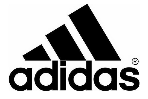 adidas Originals تقدم مجموعة Home of Classics