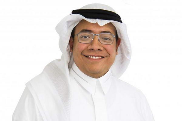 Dr Moataz Bin Ali, Trend Micro - 1a