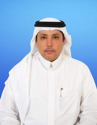 الدكتور عبد المحسن المساعد