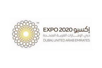 دبي تزيح الستار عن شخصيات إكسبو 2020