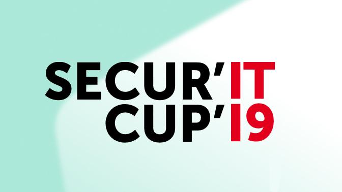 كاسبرسكي تعلن عن أسماء الفائزين في مسابقة Secur'IT Cup للطلبة