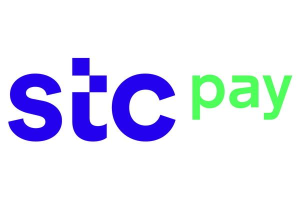 رسمياً  stc pay  أول شركة تقنية مالية مرخصة في المملكة