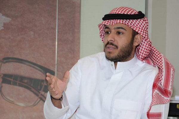 فايف سيزون يفتتحون ثلاثة فروع بالعاصمة الرياض ويسعون الى نشر ثقافة الوعي باهمية النظر والفحص
