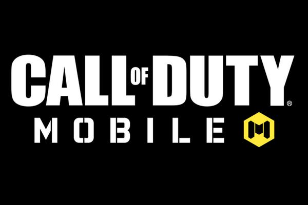 ACTIVISION تعلن عن بطولة CALL OF DUTY: MOBILE WORLD CHAMPIONSHIP 2020 العالمية وجوائز تتجاوز قيمتها 1 مليون دولار
