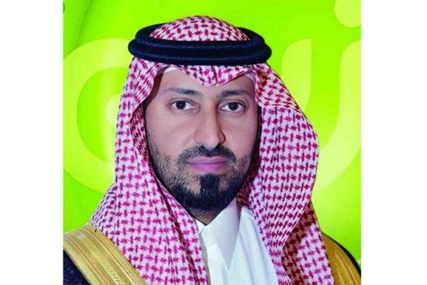 164 مليون ريال أرباح زين السعودية خلال النصف الأول من 2020