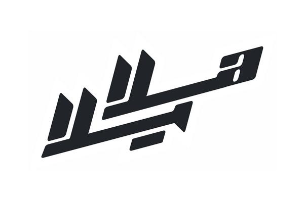 """أروع اللحظات الحماسية في الرياضة السعودية مع منصة GSA Live الجديدة المصممة بتقنيات """"هلا يلا """" المتطورة"""