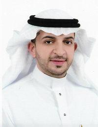 الدكتور هاني فاضل
