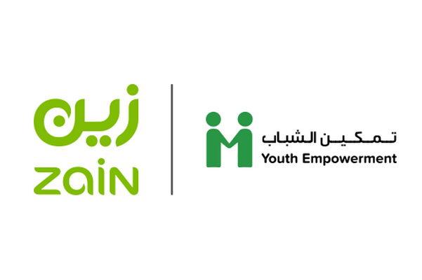 """زين السعودية شريك استراتيجي مع جمعية """"تمكين الشباب"""" (مينتور السعودية)"""