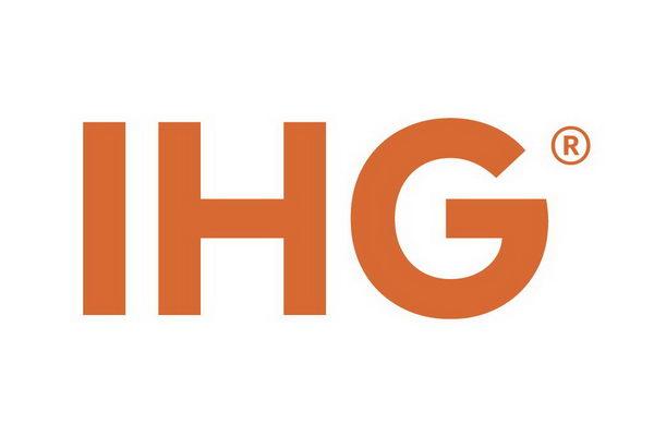 مجموعة فنادق إنتركونتيننتال توقع اتفاقية لإنشاء فندق هوليداي إن جدة كورنيش
