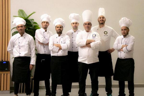 افتتاح مطعم لاقار في قلب العاصمة الرياض