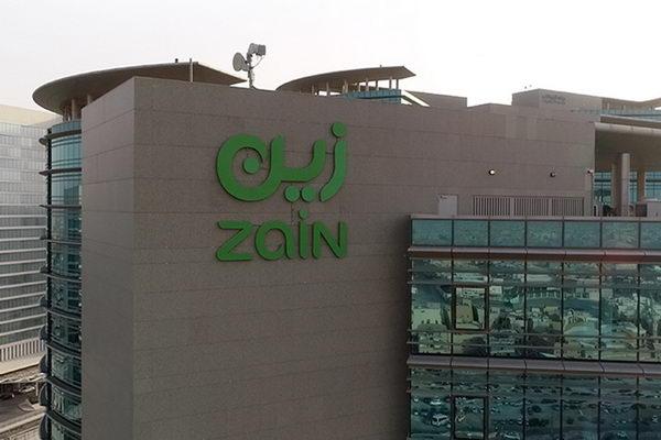 """زين السعودية"""" تنجح في اختبار أعلى تغطية للجيل الخامس في الأماكن المغلقة"""