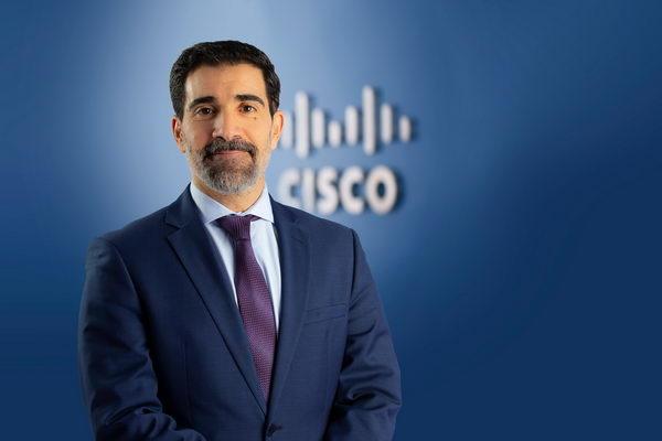 سيسكو تكشف عن بنية SASE جديدة لتبسيط الأمان والشبكات
