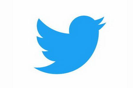 """تويتر يطلق سلسلة من الجلسات الحوارية الرمضانية باستخدام ميزة """"مساحات"""" الصوتية الجديدة"""